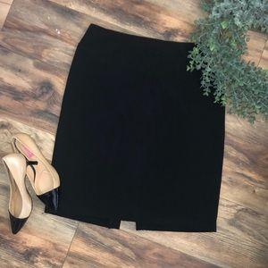 New York & Company | skirt